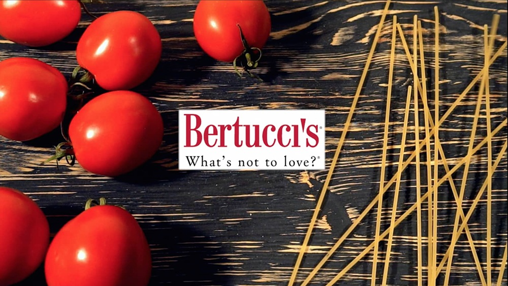 Bertuccis x Coppola (Garden)